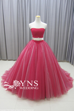 SC14905-RED