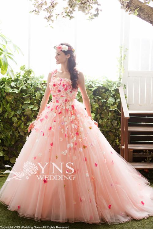ドレスの画像 p1_36