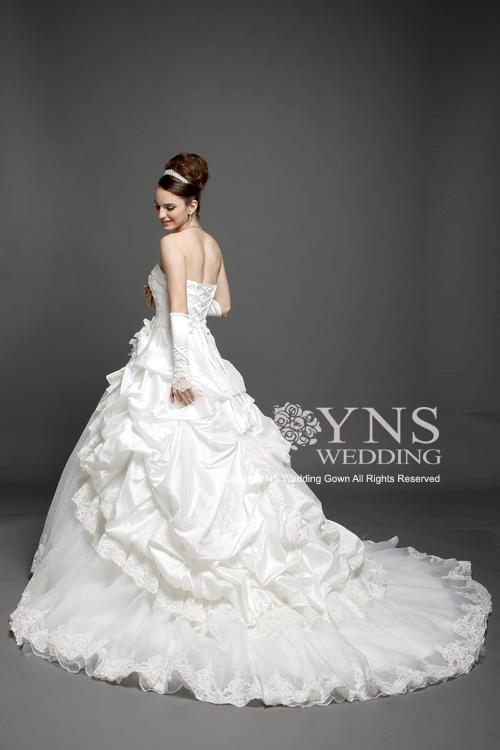34b2e441f4c23 マイドレス 格安激安 ふわふわ可愛いドレス+小物一式