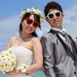 ウェディングドレスのオーダー専門店 Yns Wedding
