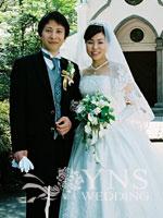 edf8821441ce7 大阪府 NH様) このたびは、素敵なドレスをありがとうございました。 無事に結婚式を終えることができました。 インターネットでのオーダーの上に、採寸は何度も  ...