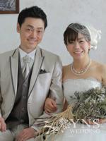 埼玉県SY様
