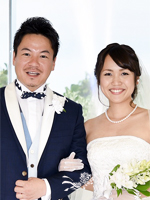 大阪府 HS