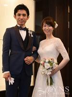 新潟県 HS