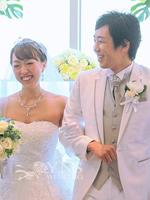 神奈川県SA様