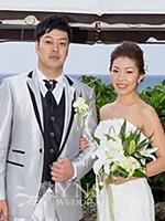 神奈川県MK様